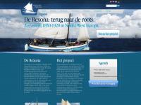 rexona111.eu