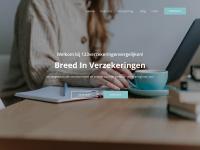 123verzekeringenvergelijken.nl