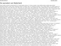 saunabon-online.nl