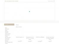 goldsite.be