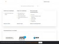 verpakkingen-info.be - Alle belangrijke informatie over verpakkingsbedrijven in Nederland