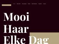 ruisseauclaire.nl