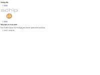 schip-ok.nl