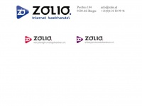 zolio.nl