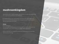 mushroomkingdom.nl