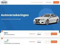 auto-verzekering.net