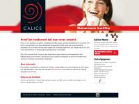 calice.nl