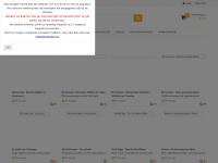 klimboeken.nl
