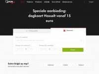 q-park.be