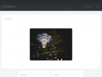 Licht 2014 - Den Haag - Licht leicht gemacht, licht leicht gebracht