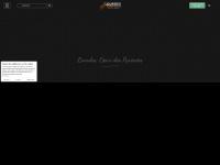 Lourdes-infotourisme.com - Office de Tourisme de Lourdes