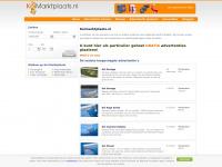 Koimarktplaats.nl