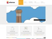calanza.com