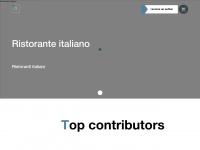 ristorante-italiano.it