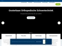oosterbaanalkmaar.nl