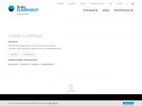 Studioclaerhout.be - Fotostudio Gent - Studio Claerhout