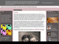 dutchaidan.blogspot.com