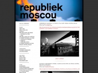 republiekmoscou.wordpress.com