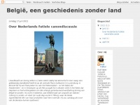 zonderland.blogspot.com