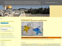 israel-palestijnen.blogspot.com