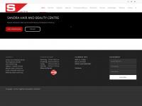 s-centre.com