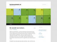 lockerwinkel.nl