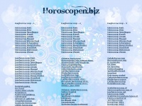 horoscopen.biz