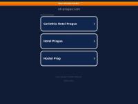 oh-prague.com