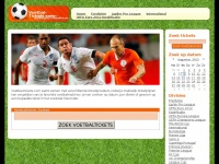 voetbal-tickets.com