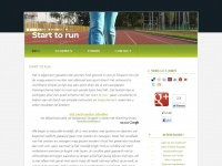 start-to-run.be