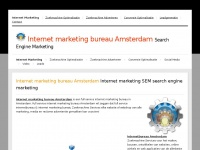 internetmarketingbureauamsterdam.nl