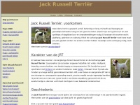jack-russell-terrier.be