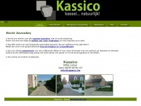 kassico.be