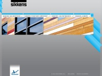 sikkens.be