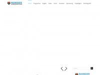noordzeezomerfestival.nl