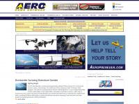 aero-news.net