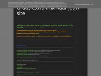 Gratis extra link naar jouw site