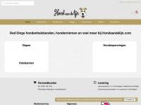 hondaandelijn.com