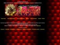 caribisch-themafeest.be