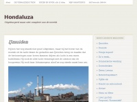 hondaluza.wordpress.com