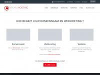 dream-hosting.net