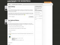Lightword-theme.com - 未払い賃金を請求したい!