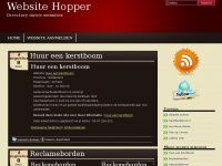 websitehopper.nl