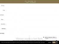 Silverwonen.nl - SILVERwonen, architect voor uw exclusieve villa