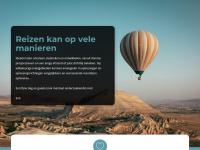 qtecdesign.com