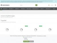 Folux home Folux.de | Ihr Spezialist für Studiozubehör