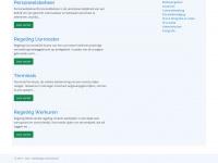 webdesign-averbode.be