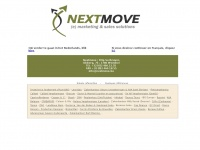 nextmove.be