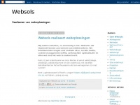 websolsnl.blogspot.com