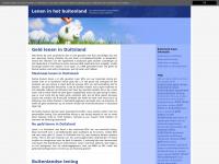 lenenbuitenland.nl